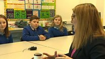 Schools must identify able pupils better