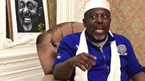 Okorocha: Ipob na Biafra abụghị otu ihe