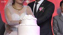 आख़िर किराए के दूल्हे से क्यों शादी रचा रही है ये दुल्हन?