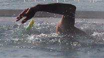 Gịnị bụ 'swimming pool' n'olu Igbo?