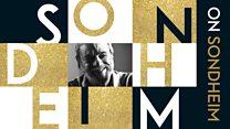 BBC Concert Orchestra 2017-18 Southbank Centre Season: Sondheim on Sondheim