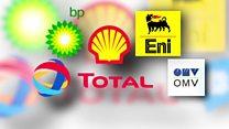 خودداری شرکتهای نفتی از عرضه سوخت به هواپیمای وزیر خارجه ایران