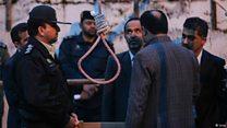 تازهترین گزارش سازمان ملل درباره حقوق بشر در ایران؛ آمار اعدام نگران کننده است؟