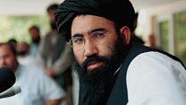 بحث: څرنګه افغانستان کې سوله راتلی شي؟
