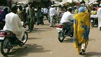Tchad : jeûne et prières pour conjurer la crise