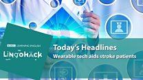Médicos usam 'pele eletrônica' para acompanhar saúde de pacientes