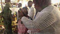 Au Kenya, la difficile application de l'interdiction des plastiques