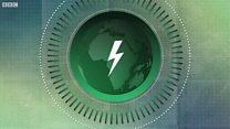 Creating energy storage around the globe
