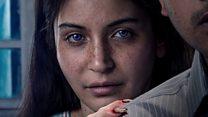 फ़िल्म समीक्षा :अनुष्का शर्मा की फ़िल्म 'परी'