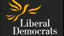 The Lib Dems at 30
