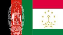 چرا دسترسی به حسابهای دیپلماتهای افغانستان در تاجیکستان 'مسدود شد'؟