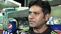'لاہور قلندرز کی ناکامیوں کی ذمہ دار غیرذمہ دارانہ بیٹنگ'
