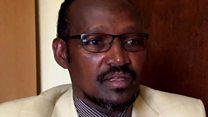 One man's 23-year wait for BBC Oromo