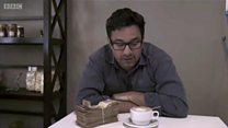 पाहा व्हीडिओ: 'एक कप कॉफीच्या पैशांत मी काही वर्षांपूर्वी घर घेतलं होतं'