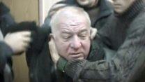 Lo que se sabe del ataque contra el exespía ruso Sergei Skripal y su hija en Reino Unido
