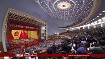 တရုတ်မူသစ်ကို ဝေဖန်သူ ဘေဂျင်းက မောင်းထုတ်ခံရ