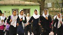 موفقیت یونیسف در کاهش کودک همسری؛ وضع ایران همچنان خراب