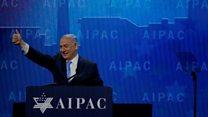 آیا اعراب با اسراییل علیه ایران متحد میشوند؟