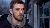 Alfie Evans' dad vows to fight life support appeal loss