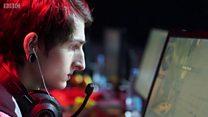 """20-річний геймер: """"Я заробляю більше за батька"""""""