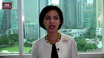 Kiat sukses dari perempuan terkaya di Indonesia