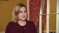 Rudd praises spy poisoning police response
