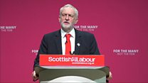 Corbyn says common sense needed on Brexit