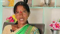 'నేను గ్రామానికి సర్పంచి, మా కుటుంబాన్ని బహిష్కరించారు'