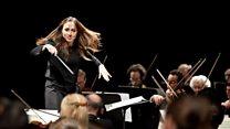 BBC SSO 2018-19 Season: Berlioz's 'Lélio'