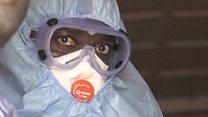 Nigéria: 353 cas de fièvre Lassa depuis Janvier