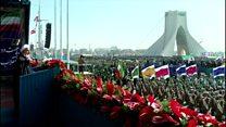 فشارهای خارجی علیه ایران؛ گفتوگو ملی و چالشهای آن