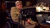 Stephen Hawking đã 'thay đổi góc nhìn của chúng ta về vũ trụ'