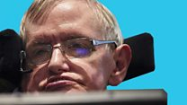Stephen Hawking: Five things you may not know