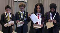 Can these schoolchildren spot fake news?