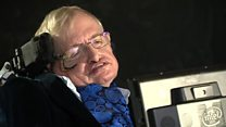 Conoce cuál era el mayor deseo del físico Stephen Hawking