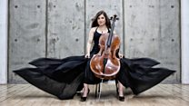 Proms 2018: Prom 12: Beethoven, Shostakovich & Rachmaninov