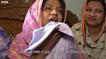 নেপাল বিমান দুর্ঘটনা: চলছে স্বজনদের শোকের মাতম