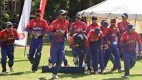 नेपाली क्रिकेटलाई थप अवसर