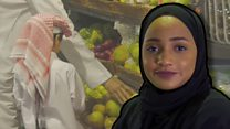Living healthy in Qatar: Why's it hard?