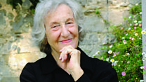 BBC SSO 2018-19 Season: Thea Musgrave at 90