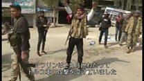 【シリア内戦】トルコ軍がアフリンに侵攻 何が起こった?