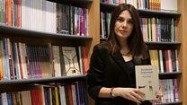 Türkiye'de aile içi cinsel istismar: Ne eğitim, ne de göçle açıklanabiliyor