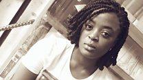 'Achọghị m ị na-echekwube nwoke inye m ego'