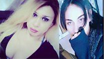 قتلهای زنجیرهای تراجنسیها در ترکیه؛ وحشتی که تمامی ندارد