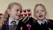'How are you going to get food?' - the children in poverty in Oldham