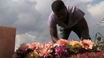 SA's lucrative funeral insurance industry