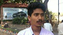 મુંબઈના મરાઠીયો શું મને છે ત્યાંના ગુજરાતીઓ અને ગુજરાત વિશે?