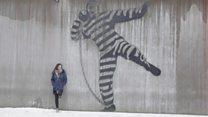 Por dentro da 'prisão de luxo' da Noruega, que divide opiniões por tratamento a detentos