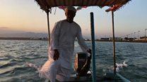 هل كادت مهنة الصيد التقليدية في الخليج أن تندثر؟