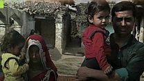 #BBCShe : 'जिवे मारलं तरी चालेल, पण हे लग्न मान्य करणार नाही'